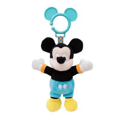 Pelucia-com-Prendedor---Disney---Mickey-Bizininha---Buba