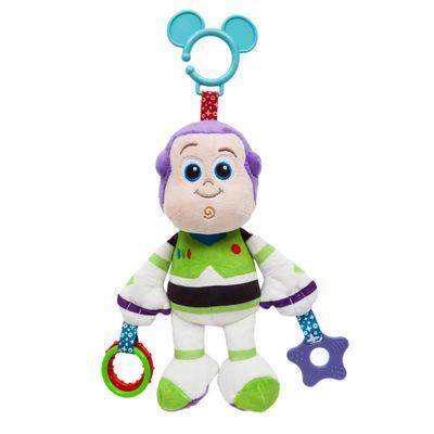 Pelucia-de-Atividades-23-Cm---Disney---Toy-Story---Buzz---Buba