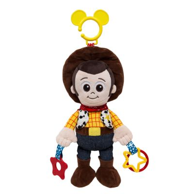 Pelucia-de-Atividades-23-Cm---Disney---Toy-Story---Woody---Buba