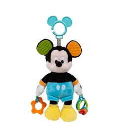 Pelucia-de-Atividades---Disney---Mickey-Mouse---Buba