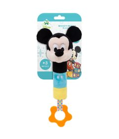 Pelucia-de-Atividades---Disney---Mickey-Mouse-com-Buzininha---Buba