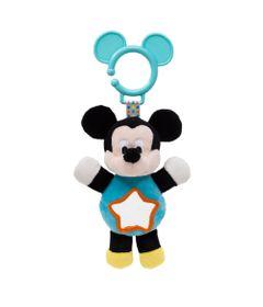 Pelucia-de-Atividades---Disney---Mickey-Mouse-com-Espelhinho---Buba