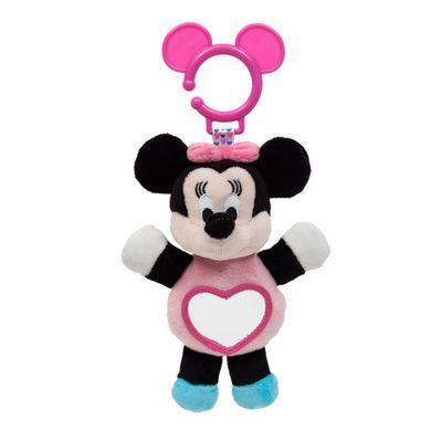 Pelucia-de-Atividades---Disney---Minnie-Mouse-com-Espelhinho---Buba