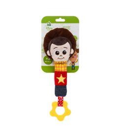 Pelucia-de-Atividades---Disney---Toy-Story---Woody-com-Buzininha---Buba