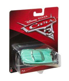 carrinho-die-cast-disney-pixar-cars-3-flo-mattel-FFJ52_