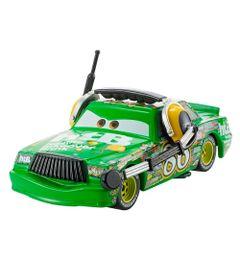 carrinho-die-cast-disney-pixar-cars-3-chick-hicks-com-fone-de-ouvido-mattel-FFJ52-FFJ81_Frente