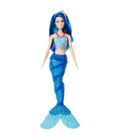 Boneca-Barbie---Reinos-Magicos---Dreamtopia---Sereia-Azul---Mattel