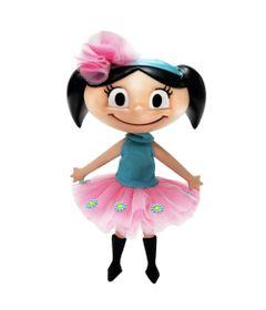 Boneca-Show-da-Luna---Luna-Fashion---Bailarinha---Embalagem-de-Pascoa---Multibrink