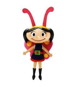 Boneca-Show-da-Luna---Luna-Fashion---Borboleta---Embalagem-de-Pascoa---Multibrink