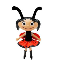 Boneca-Show-da-Luna---Luna-Fashion---Joaninha---Embalagem-de-Pascoa---Multibrink
