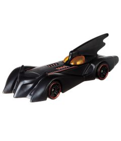 Carrinho-Hot-Wheels---1-64---Batman---DC-Comics---The-Brave-and-The-Bold---Batmobile---Mattel