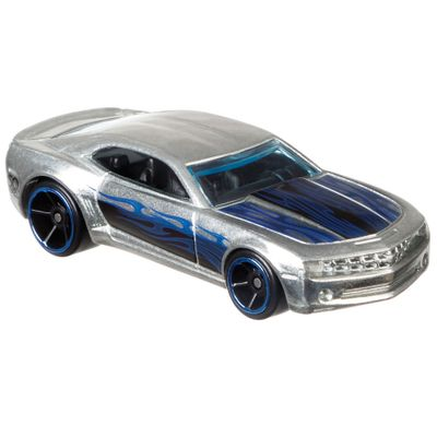 Carrinho-Hot-Wheels---Aniversario-50-anos---Chevy-Camaro-Concept---Mattel