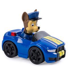 Carrinho-Patrulha-Canina---Roadster-Racer---Chase---Sunny