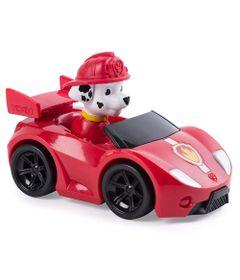 Carrinho-Patrulha-Canina---Roadster-Racer---Marshall---Sunny