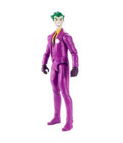Figura-Articulada---30-cm---DC-Comics---Liga-da-Justica---Coringa---Mattel