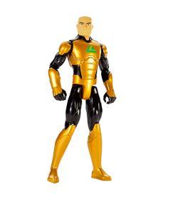 Figura-Articulada---30-cm---DC-Comics---Liga-da-Justica---Lex-Luthor---Mattel