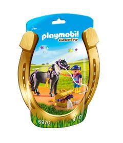 Mini-Figuras-Playmobil---Soft-Bags-Poneys---6970---Sunny