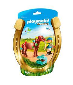 Mini-Figuras-Playmobil---Soft-Bags-Poneys---6971---Sunny