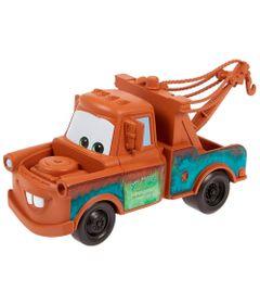 Mini-Veiculos---12-Cm---Disney---Pixar---Carros---Mate---Mattel