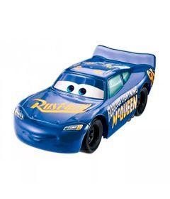 Mini-Veiculos---12-Cm---Disney---Pixar---Carros---Relampago-McQueen-Fabuloso---Mattel