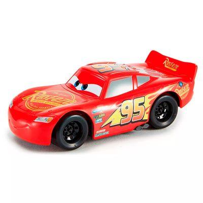 Mini-Veiculos---12-Cm---Disney---Pixar---Carros---Relampago-McQueen---Mattel