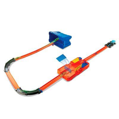 Pista-Hot-Wheels---Kit-Completo-Stunt-Box---Caixa-de-Manobra---Mattel