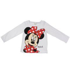 Blusa-Manga-Longa-em-Meia-Malha-com-Silk---Branca---Fantasia-Minnie---Disney---1