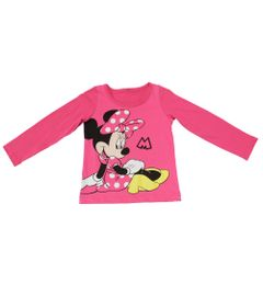 Blusa-Manga-Longa-em-Meia-Malha---Pink---Fantasia-Minnie---Disney---2