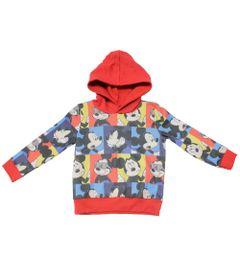 Blusao-em-Moletom---Vermelho-Amarelo-e-Turquesa---Revolution-Mickey---Disney---3