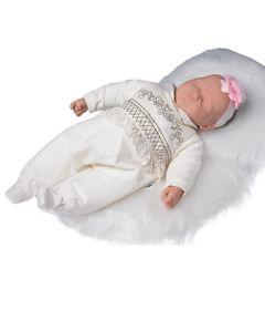 Boneca-Bebe---Ninos-Premium---Dormindo---Cotiplas