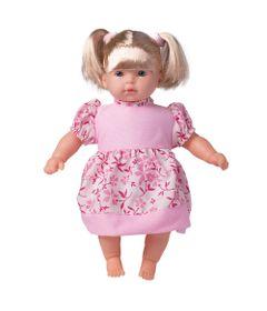 Boneca-Mini-Baby---Faz-Xixi---Vestido-Rosa---Cotiplas