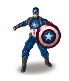 Boneco---50-Cm---Disney---Marvel---Capitao-America---Mimo