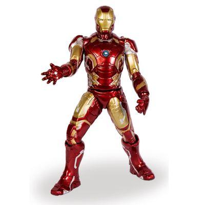 Boneco---50-Cm---Disney---Marvel---Iron-Man---Mimo