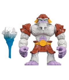 Boneco-Articulavel---29-Cm---Imaginext---Yeti---Guardiao-da-Montanha---Fisher-Price