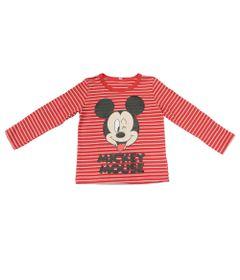 Camiseta-Manga-Longa---Vermelha-e-Branca---Fantasia-Mickey---Disney---3
