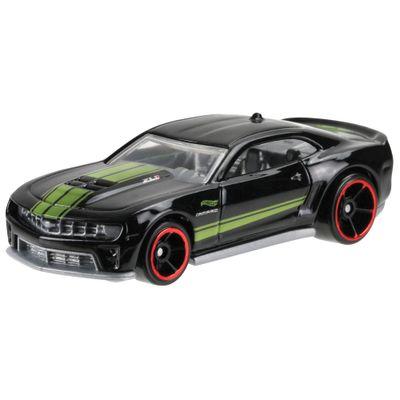 Carrinho---Hot-Wheels---Edicao-50-Anos---12-Camaro-ZL-1-Concept---Mattel