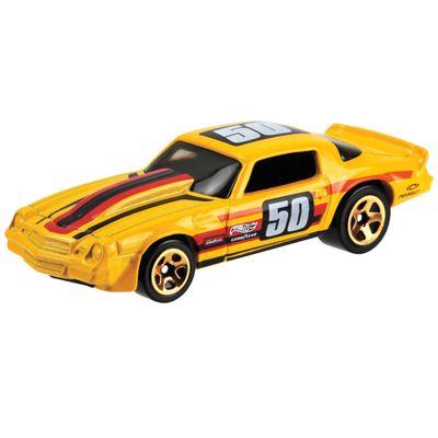 Carrinho---Hot-Wheels---Edicao-50-Anos---81-Camaro---Mattel