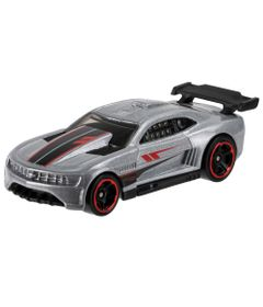 Carrinho---Hot-Wheels---Edicao-50-Anos---Custom-11-Camaro---Mattel