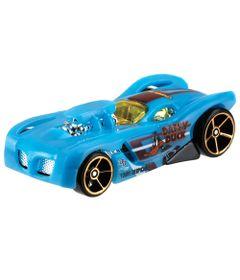 Carrinho---Hot-Wheels---Looney-Tunes---16-Angels---Mattel