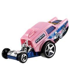 Carrinho---Hot-Wheels---Looney-Tunes---Poppa-Wheelie---Mattel