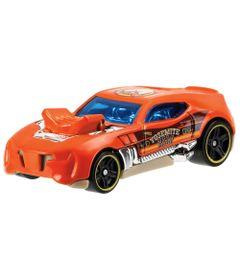 Carrinho---Hot-Wheels---Looney-Tunes---Twinduction---Mattel