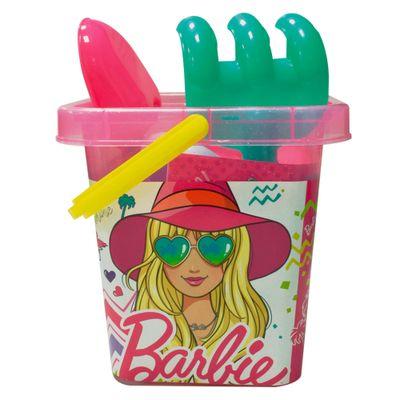 Baldinho-de-Praia---Barbie---Fun