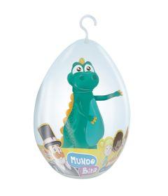 Boneco-19-Cm---Embalagem-de-Pascoa---O-Mundo-de-Bita---Dinossauro