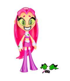 Figura-de-Acao---15-Cm---DC-Comics---Teen-Titans---Estelar---Mattel