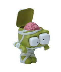 Mini-Figura---Zombie-Infection---Braindage---Fun