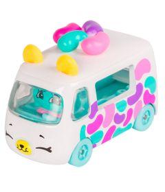 Shopkins-Cutie-Cars---Candi-Combi---DTC