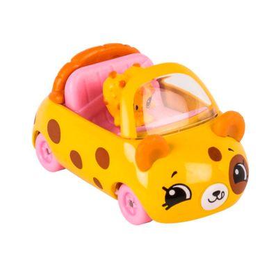 Shopkins-Cutie-Cars---Choc-Chip-Racer---DTC