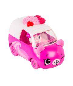 Shopkins-Cutie-Cars---Frozen-Yocart---DTC
