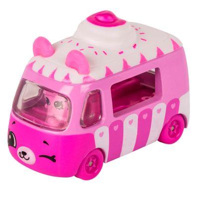 Shopkins-Cutie-Cars---Ice-Cream-Dream-Car---DTC
