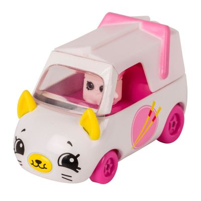 Shopkins-Cutie-Cars---Zoomy-Noodles---DTC
